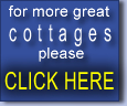 for more great cottages please click here